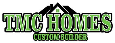 TMC-logo-web